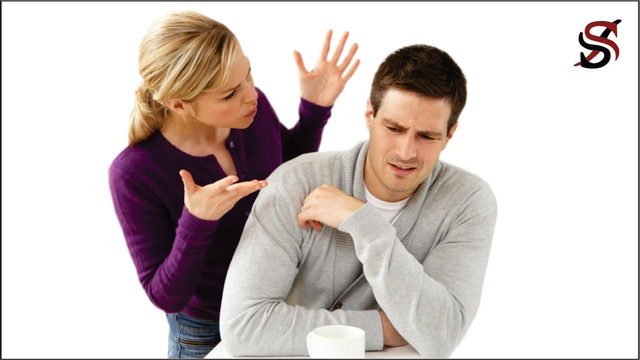 10 Signs that Show Youre Dating a Psychopath - Download