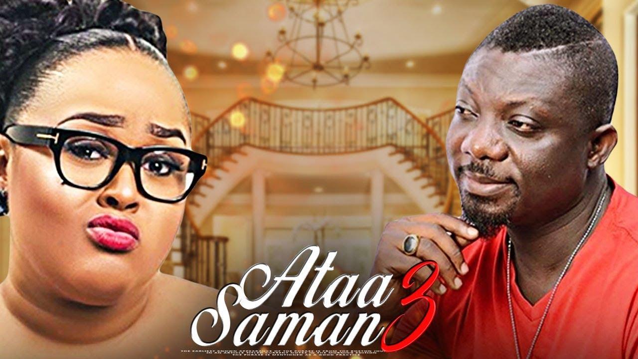 Download Innocent Blood Season 4 2018 Latest Nollywood
