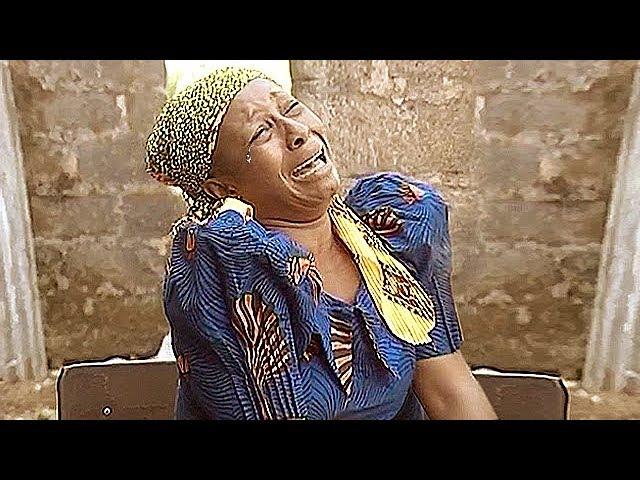 Download YAHOO MAMA (Trending New Movie) Patience Ozokwor